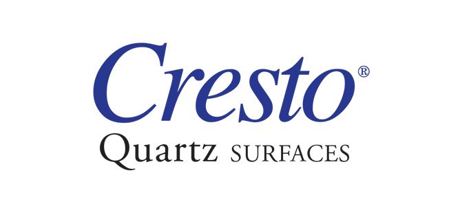 Cresto Quartz