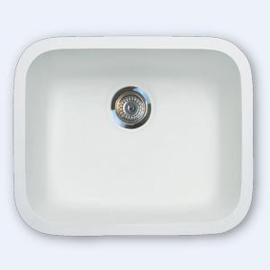 sink-c605