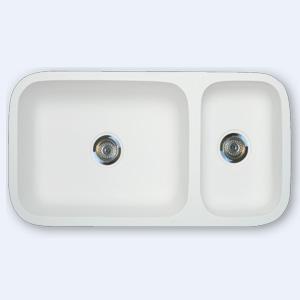 sink-c605c615