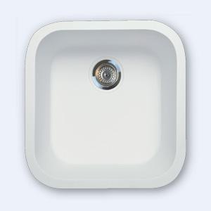 sink-c614