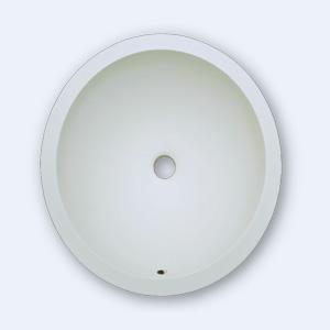 sink-c808