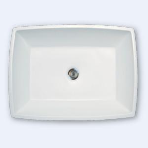 sink-c903