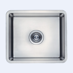 sink-ss02