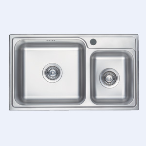 sink-ss7041