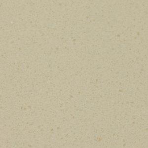 Cresto Quartz 9304