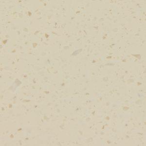 Cresto Solid Surface Q-015