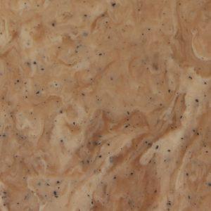 Cresto Solid Surface V-09