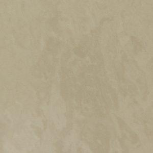 Cresto Solid Surface V-14