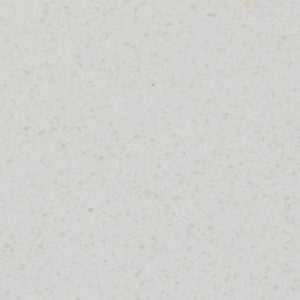 Hanstone Quartz BA201 Blanco Canvas