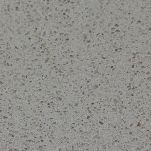 Hanstone Quartz CL106 Sand Castle