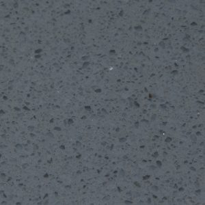 Hanstone Quartz CL108 Park Avenue