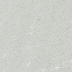Hanstone Quartz CL111 Aurora Drift