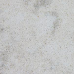 Hanstone Quartz RU601 Aspen
