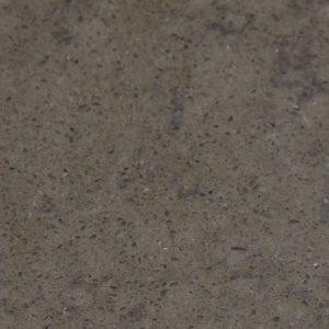 Hanstone Quartz RU604 Basento