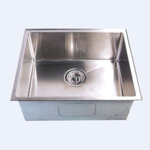 sink-ss501