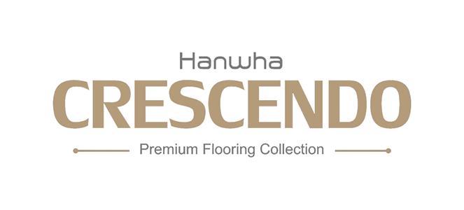 Crescendo Premium Flooring