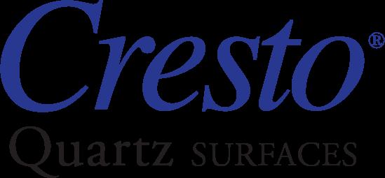 crestoq-logo