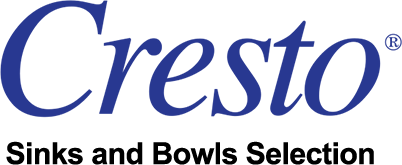 crestosb-logo