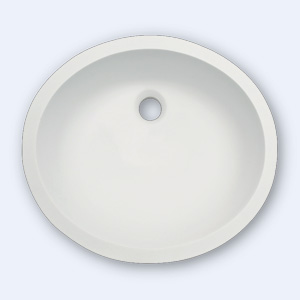 sink-c606