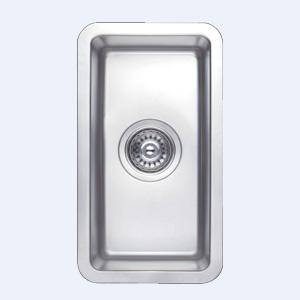 sink-ss01