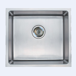 sink-ss04