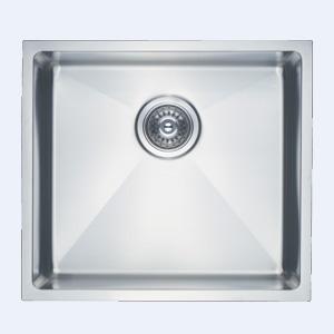 sink-ss4944ar