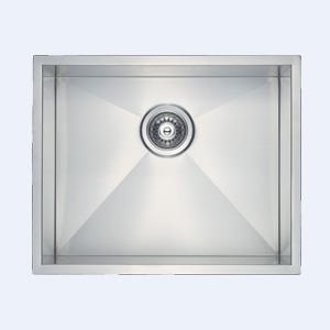 sink-ss5444a