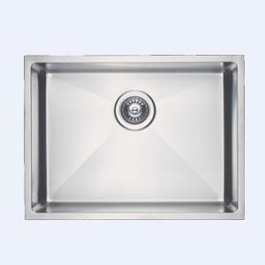 sink-ss5944ar