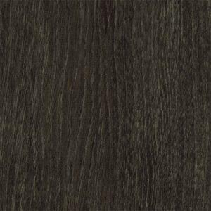 Crescendo 19012 Charcoal Gray
