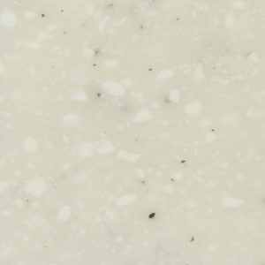Cresto Solid Surface C-123