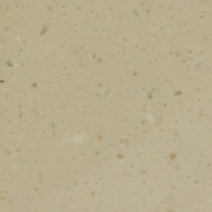 Cresto Solid Surface C-362