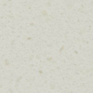 Cresto Solid Surface Q-031