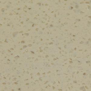 Hanex Solid Surface B-001 Ivory Essence