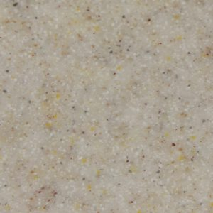 Hanex Solid Surface D-012 Lightbrown