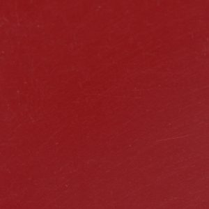 Hanex Solid Surface M-003 Red