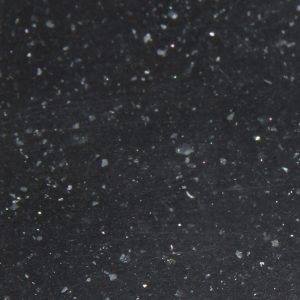 Hanex Solid Surface P-005 Nigthgleam
