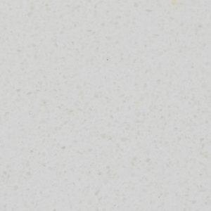 Hanstone Quartz BA201 Blanco Canvas