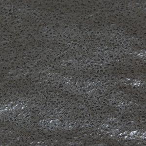 Hanstone Quartz CL110 Mercury Drift