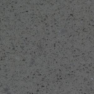 Hanstone Quartz LS451 Sterling Grey