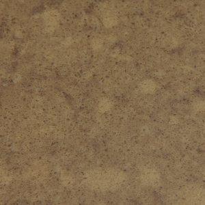Hanstone Quartz RU603 Liscia