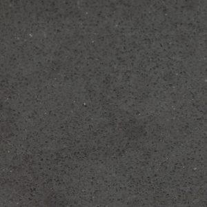 Hanstone Quartz RU607 Aramis