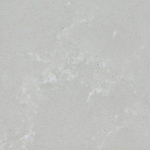 Hanstone Quartz RU654 Ice Cap