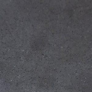 Cresto Quartz 5160C